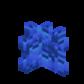 Трубчатый коралл.png