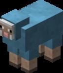 Бирюзовая овца pre-1.12.png
