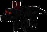 Умершая собака (Divine RPG).png