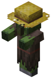 Plains Zombie Farmer.png