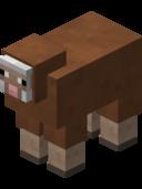 Коричневая овца.png