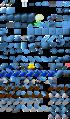 GregTechInvПлатинаCSS.png