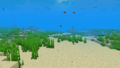 Глубокий тёплый океан (галерея).png