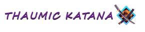 Логотип (Thaumic Katana).png