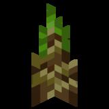 Саженец бамбука JE1 BE1.png