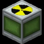 Урановый блок (IndustrialCraft 2).png