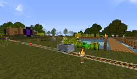 FNI Photo Realism Resource Pack 3.png