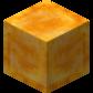 Блок мёда.png