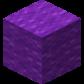 Фиолетовая шерсть.png