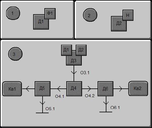 Диалог пример 3.png