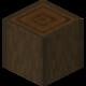 Обтёсанная древесина тёмного дуба.png