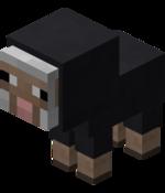 Чёрный ягнёнок.png