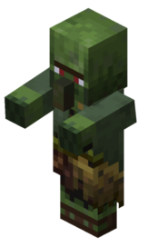 Jungle Zombie Nitwit.png