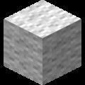Белая шерсть (Classic 0.0.20a).png