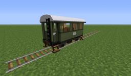 Пассажирский вагон DB 2 класса (TrainCraft).png