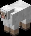 Белая овца pre-1.12.png