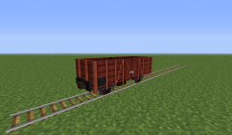 Полувагон DB (TrainCraft).png