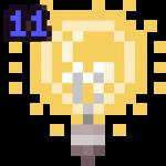 Светлый блок (Уровень света 11).png