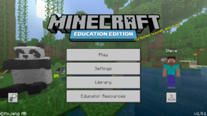 1.9.1 (Education Edition).png