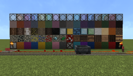 Johnsmith Legacy Resource Pack 2.png