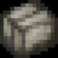 Двойной никелевый слиток (TerraFirmaCraft).png