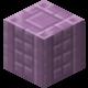 Пурпурный пилон (до Texture Update).png
