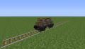 Лесовозная платформа (TrainCraft).png