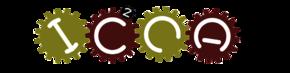 Логотип (Combo Armors).png