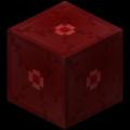 Незаконченный ритуальный камень (Blood Magic).png
