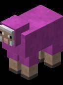 Сиреневая овца.png
