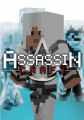 Assassincraft logo.png