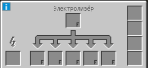 Electrolyzer 1.12.png