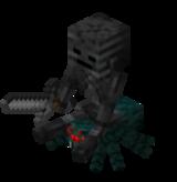 Скелет-наездник пещерный паук иссушитель.png