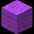Пурпурная шерсть (Classic 0.0.20a).png