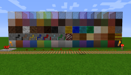 Serinity HD Resource Pack 2.png