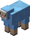 Голубая овца pre-1.12.png