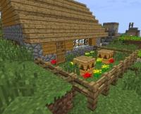 Дом пчеловода (Forestry).jpg