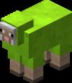 Лаймовая овца pre-1.12.png