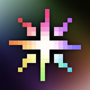 Логотип (Avaritia).png