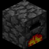 Угольнокаменная печь горящая (Divine RPG).png