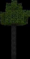 Железное дерево (MineFantasy).png