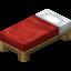 Красная кровать.png