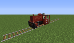 Kof (TrainCraft).png