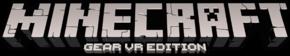MinecraftGearVR.png