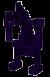 Заколдованный лучник (Divine RPG).png
