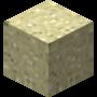 Песок до 1.9 Beta 6.png