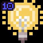 Светлый блок (Уровень света 10).png