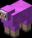 Сиреневая овца pre-1.12.png