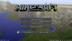 Eventime's Resource Pack 5.png