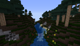 KoP Photo Realizm Resource pack 1.png